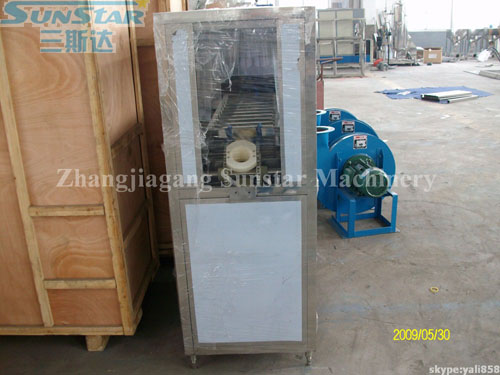 5 Gallon Drink Water Filling Machine(100B/h)