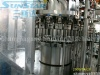 Soft Drink Filling and Packing Machine(DCGF24-24-8)