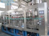 CO2 Beverage Packing Machine(DCGF32-32-8)