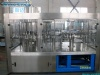 Pure Water Filling Production Line(CGF24-24-8)