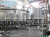 Monoblock Washing-Filling-Capping Machine For Water(CGF32-32-10)