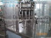 Negative Filling Machine Monoblock(Vinegar, Alcohol Drink, Sauce, Wine and Spirits)