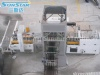 Carton Box Opening Packing and Sealing Machine