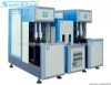 5L PET Bottle Making Machine/Plant
