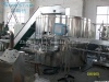 Automatic Plastic Bottle Feeder/Elevator